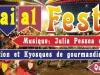 arraial-fest-2013