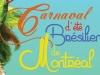 carnava-ete-bresilien-2013