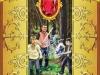 e.samuel-livro