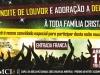 1Louvor Montreal-anuncio