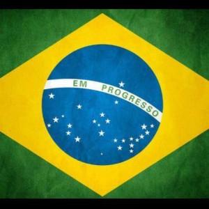 em-progresso-brasil