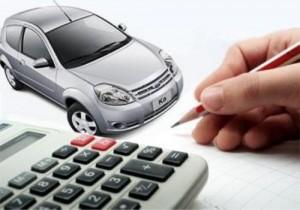 financiamento-de-carros