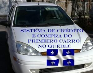 photo_carro