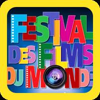 festivais-montreal